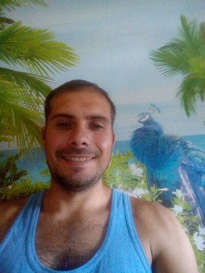 Фото мужчины виталий, Омск, Россия, 30