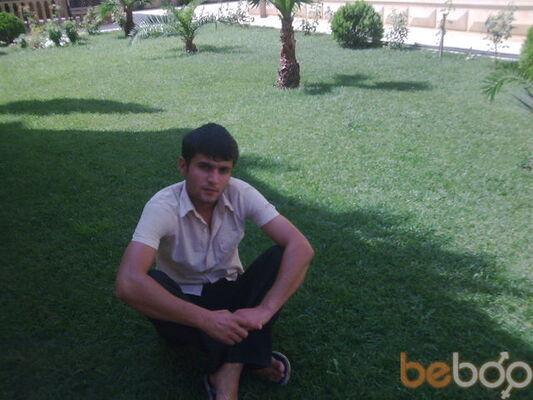 Фото мужчины Dupond, Баку, Азербайджан, 30