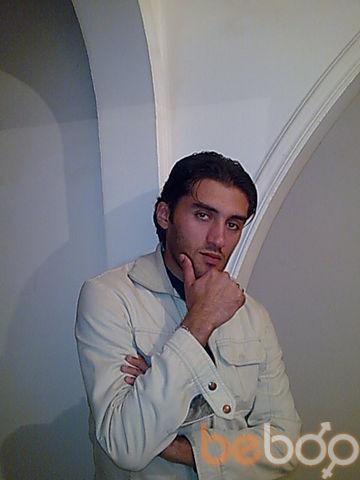 Фото мужчины seks_masina, Баку, Азербайджан, 33