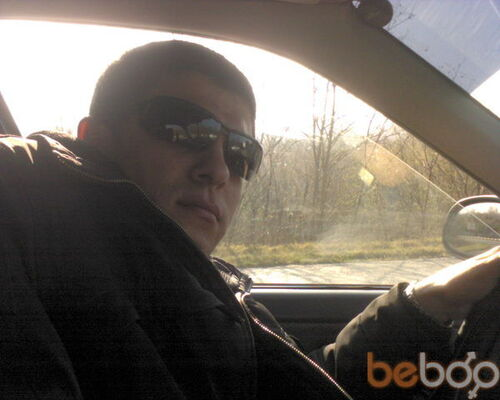 Фото мужчины valentin, Кишинев, Молдова, 34