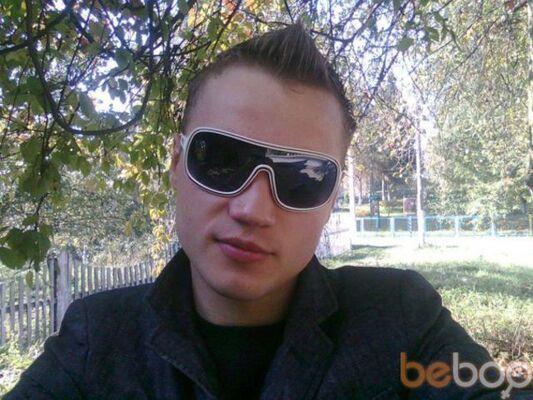 Фото мужчины Repa, Черкассы, Украина, 29