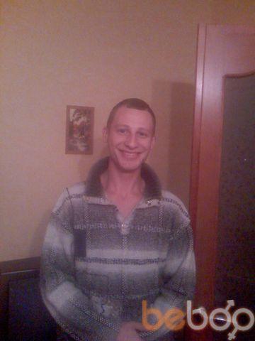 Фото мужчины Димчик, Гомель, Беларусь, 32