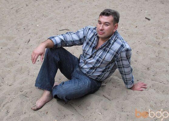 Фото мужчины sladkii, Москва, Россия, 44