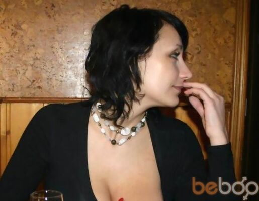 Фото девушки sadiww, Караганда, Казахстан, 35