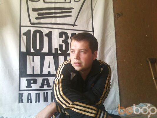 Фото мужчины starpuper, Калининград, Россия, 30