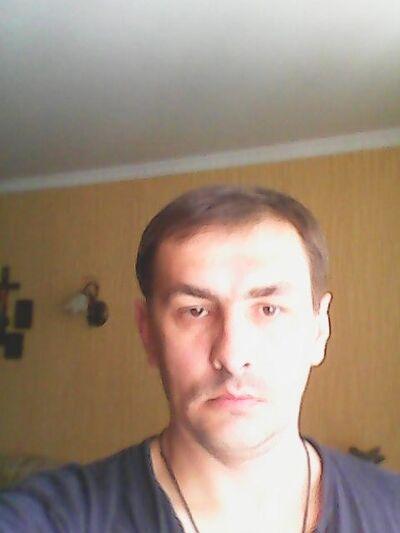 Фото мужчины олег, Черкесск, Россия, 39