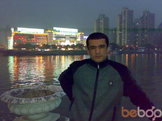 Фото мужчины xachuseksiva, Ханчжоу, Китай, 37
