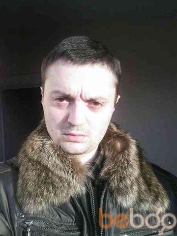 Фото мужчины ruslanyar, Кишинев, Молдова, 38