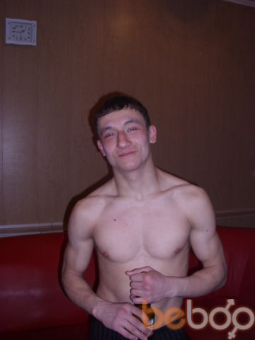 Фото мужчины tAtArIn, Караганда, Казахстан, 28