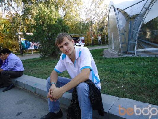 Фото мужчины DRIFT KING, Алматы, Казахстан, 28