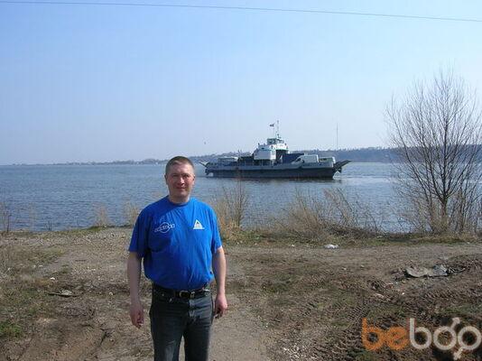 Фото мужчины drema73, Киров, Россия, 44