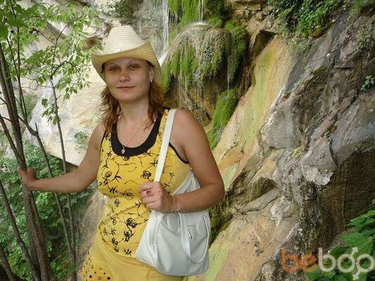 Фото девушки ViktoriyaBi, Москва, Россия, 30