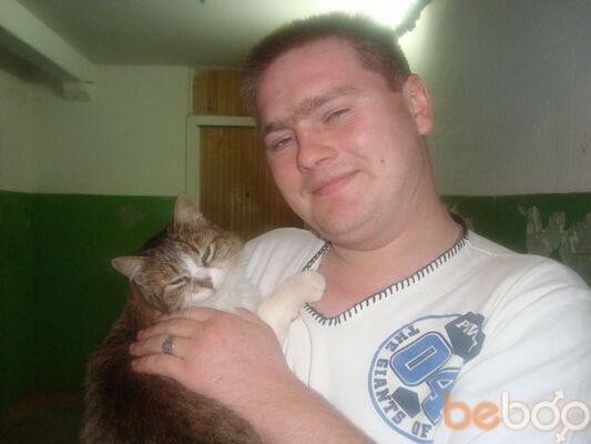 Фото мужчины goya, Химки, Россия, 30