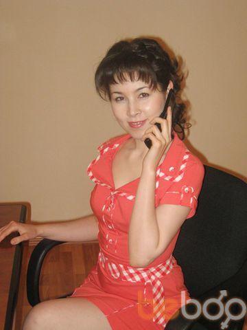 Фото девушки krasotka, Нукус, Узбекистан, 31
