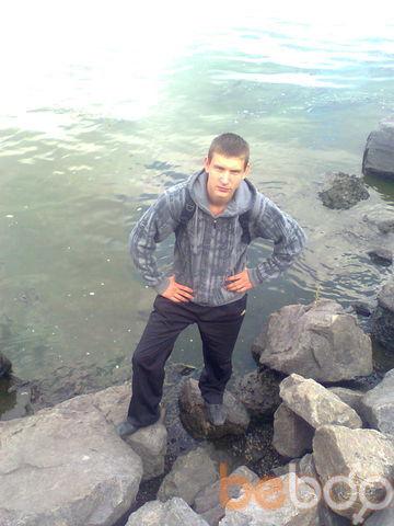 Фото мужчины Алексей, Киев, Украина, 24