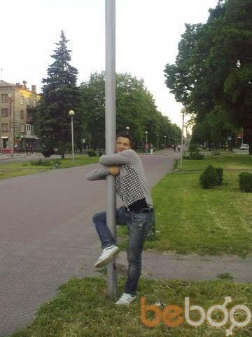 Фото мужчины Timчик, Запорожье, Украина, 25