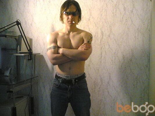 Фото мужчины oleg, Москва, Россия, 35