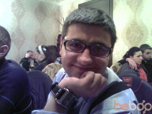 Фото мужчины mirik, Кишинев, Молдова, 31