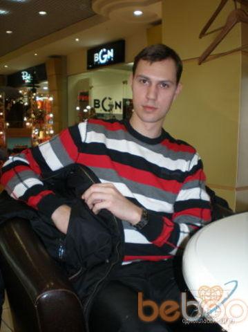 Фото мужчины dimkachertik, Ярославль, Россия, 36