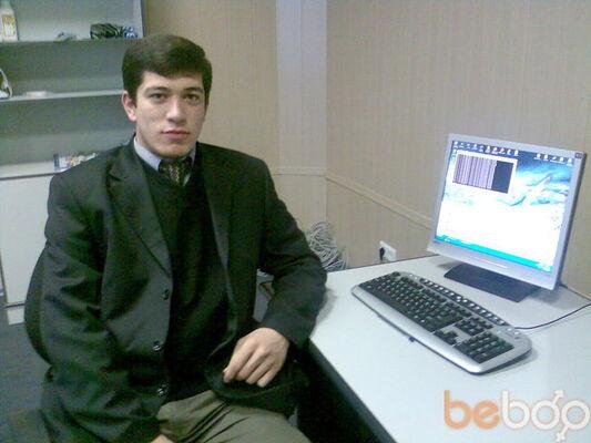Фото мужчины Bahodur, Худжанд, Таджикистан, 35