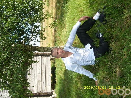Фото мужчины dimon, Микашевичи, Беларусь, 31