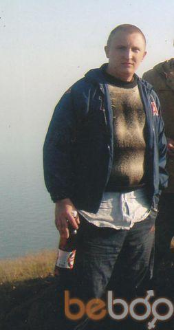 Фото мужчины Romzes, Феодосия, Россия, 33