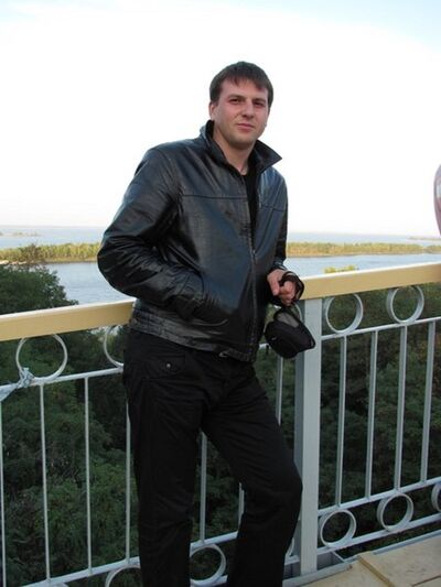 Фото мужчины vity08a, Черкассы, Украина, 32