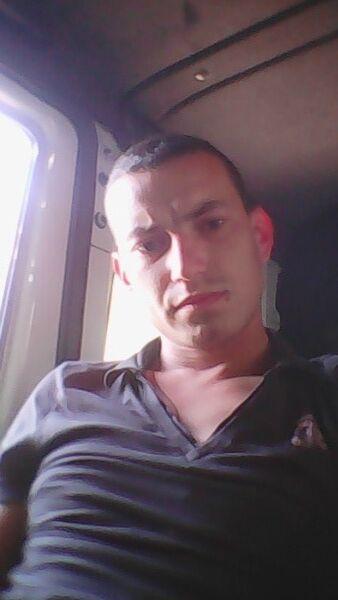 Фото мужчины роман, Винница, Украина, 23