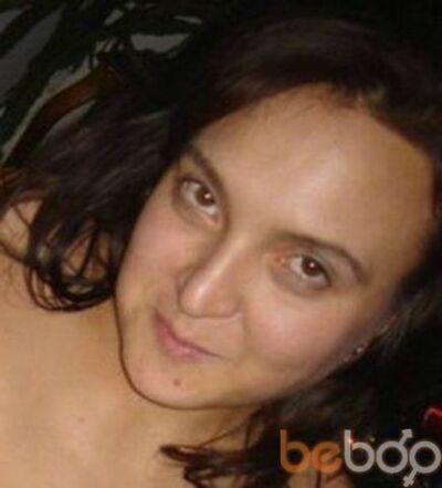 Фото девушки АленаиОксана, Дмитров, Россия, 37