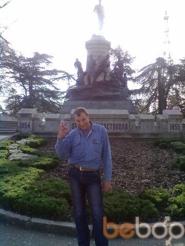 Фото мужчины garrikk, Севастополь, Россия, 54
