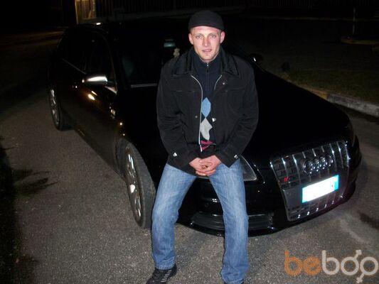 Фото мужчины vasy0607, Кишинев, Молдова, 36