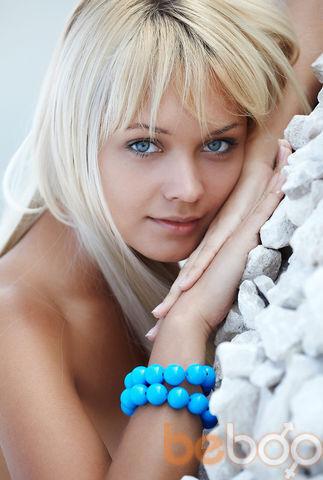 Фото девушки nataly, Киев, Украина, 34