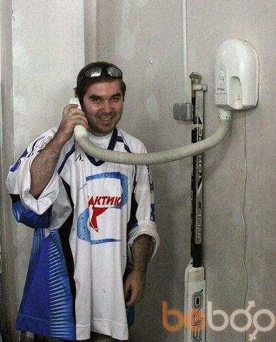 Фото мужчины Arts, Королев, Россия, 35