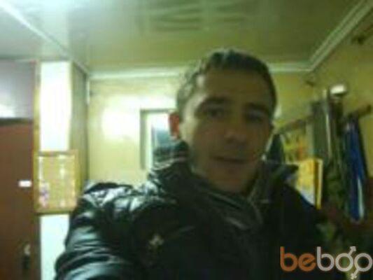 Фото мужчины Владлен1, Минск, Беларусь, 33