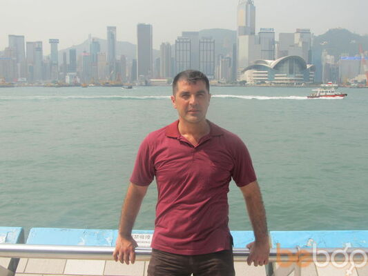 Фото мужчины Boris, Душанбе, Таджикистан, 41
