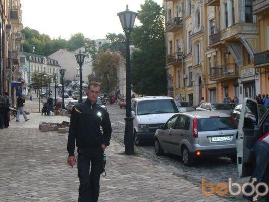 Фото мужчины demon, Гомель, Беларусь, 33