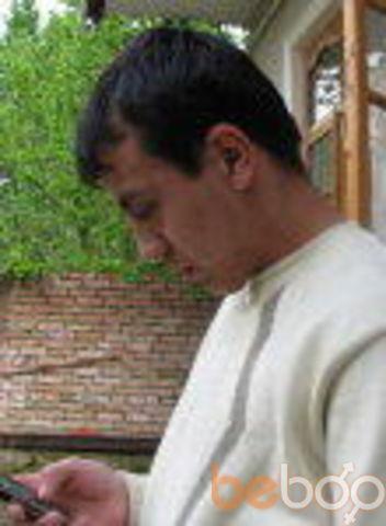 Фото мужчины jamol, Ташкент, Узбекистан, 43