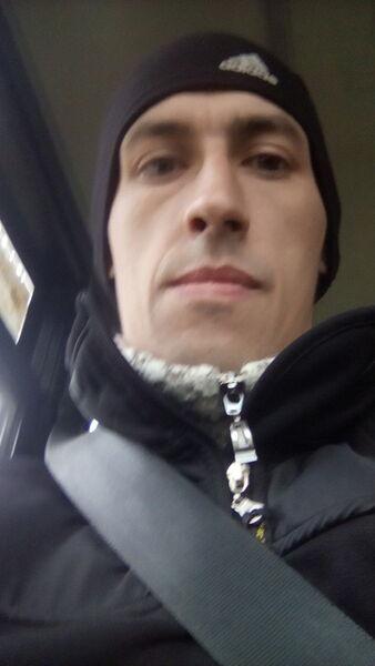 Фото мужчины Дмитрий, Саяногорск, Россия, 33