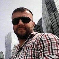 Фото мужчины Вадим, Москва, Россия, 42
