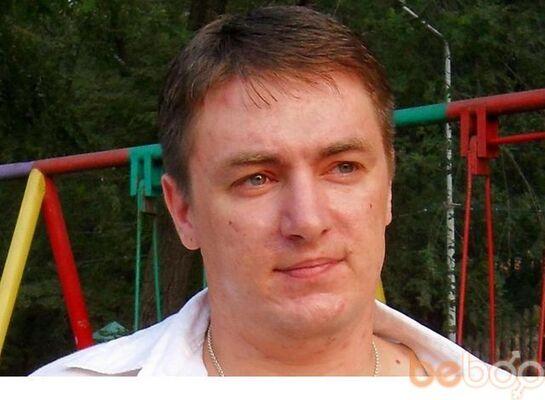 Фото мужчины Денис Оля, Днепропетровск, Украина, 36