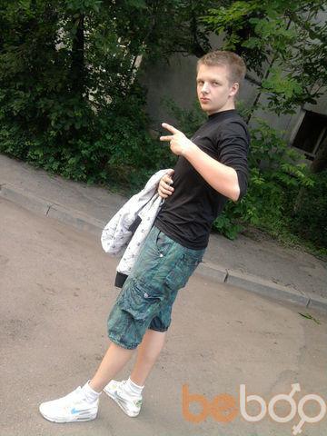 Фото мужчины Стас, Харьков, Украина, 24