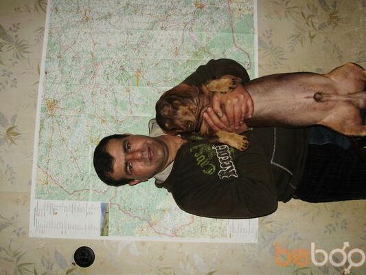 Фото мужчины yarm, Белгород-Днестровский, Украина, 43