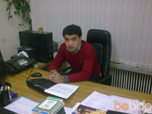 Фото мужчины Jaloliddin, Ташкент, Узбекистан, 30