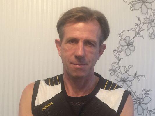 Фото мужчины Игорь, Симферополь, Россия, 52