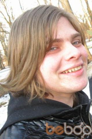 Фото мужчины Malysh, Харьков, Украина, 25