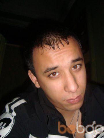 Фото мужчины kotik, Санкт-Петербург, Россия, 27