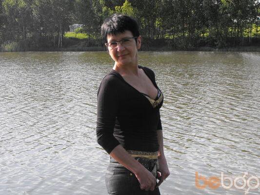 Фото девушки Светлана, Минск, Беларусь, 58