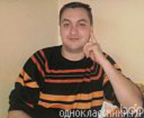 Фото мужчины Swarog, Москва, Россия, 39