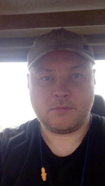 Фото мужчины михаил, Иваново, Россия, 42