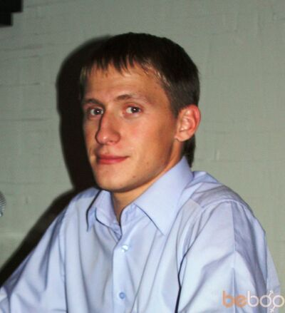 Фото мужчины alex, Лида, Беларусь, 31